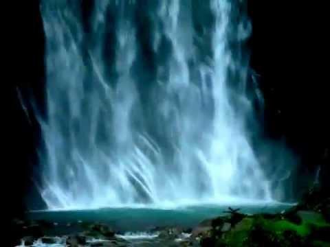 霧島「丸尾の滝」