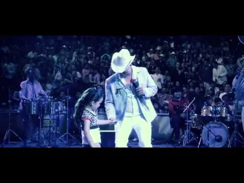 Julion Alvarez y Su Norteño Banda - Terrenal (Video Oficial HD)
