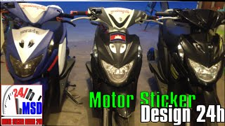 Suzuki nex 2015 new group 3 moto | nex 110 model 2015