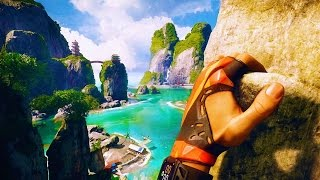Top 10 Open World Games of 2016 | UPCOMING!!!