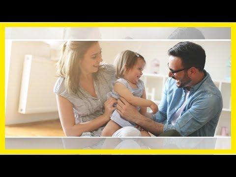 Erziehung: Diese Vier Fehler machen viele Eltern