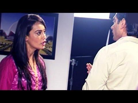 media asad and zoya 4th interview dailymotion