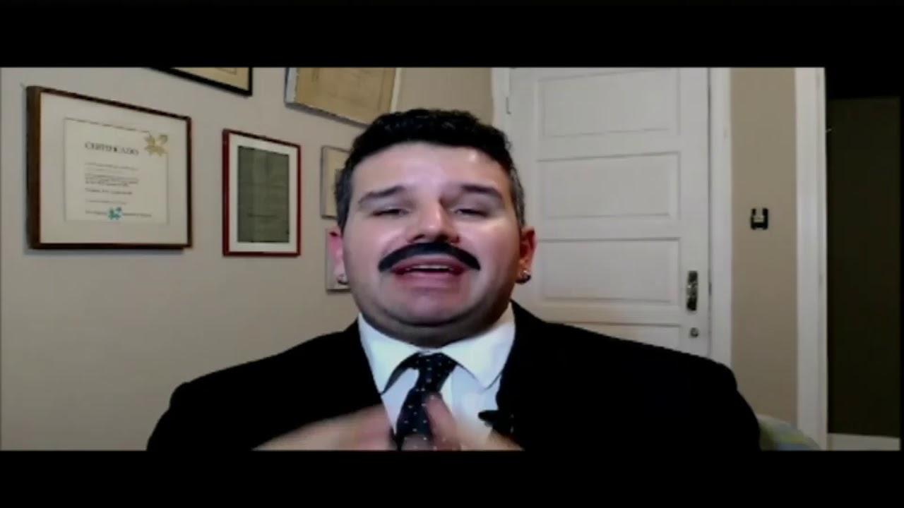 Censura: Bispo Arnaldo pergunta a Marina Silva!