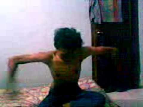 Miyabi video