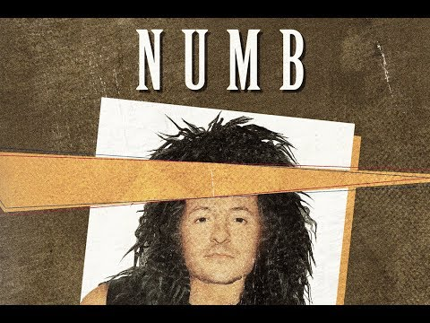 80s Remix: Linkin Park - Numb
