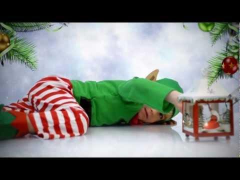Коледа - AZIS - Koleda текст, text