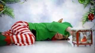 Azis (Азис) - Коледа