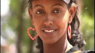 ANBESA - New Eritrean Movie -- GIZIE -- PART 1