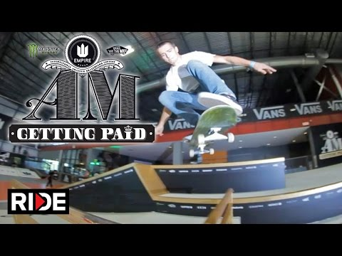 Am Getting Paid Day 1 - Chase Webb, Micky Papa, Nassium Guammaz & More