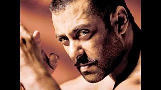 Sultan Movie Review - Salman Khan - Anushka Sharma - Sultan Day
