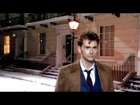 David Tennant - For Your Entertainment