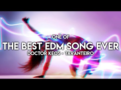 BEST ZUMBA FITNESS MUSIC EVER - DOCTOR KEOS & BOSSANOVA TARANTEIRO - NEW 2018