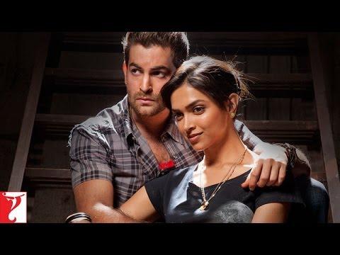 Live Video Chat With Neil & Deepika On Yashrajfilms.com - Lafangey Parindey