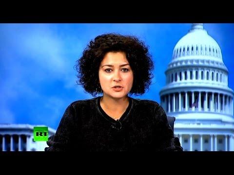 Россия ввела ответные санкции против США