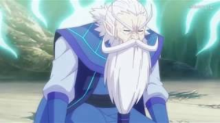 Eudemon Quest Episode 17 English Sub