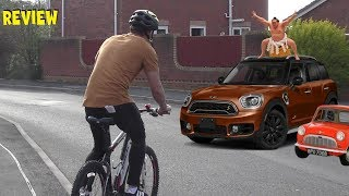 Mini Countryman Review 2019 | Mini SUV