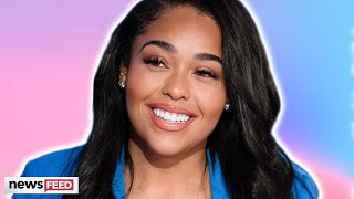 Jordyn Woods' Success After Scandal!