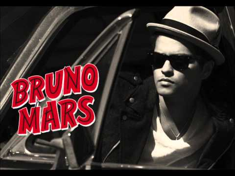 Bruno Mars - The Lazy Song MP3 Version.wmv