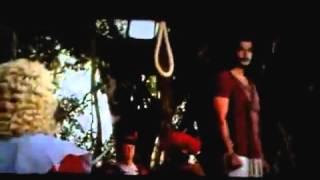 Krantiveera Sangolli Rayanna - Sangolli Rayanna Kannada Movie Climax Scene