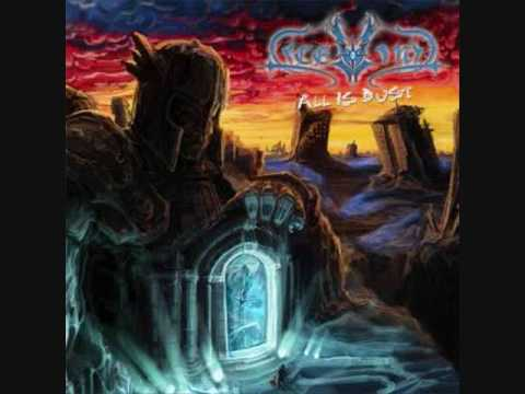 Icewind - Walking Alone