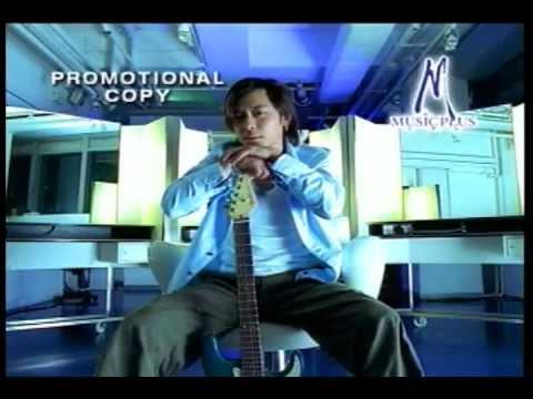 王傑 Dave Wang《傷心 1999(國)》official 官方完整版 [首播] [mv] video