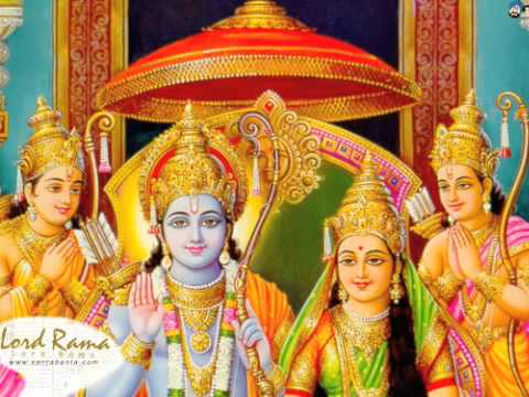 Maha Mantra: Hare Krishna Hare Rama video