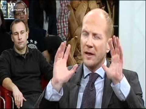 Matthias Sammer 'Der Star ist die Mannschaft' hat uns ins Verderben geführt