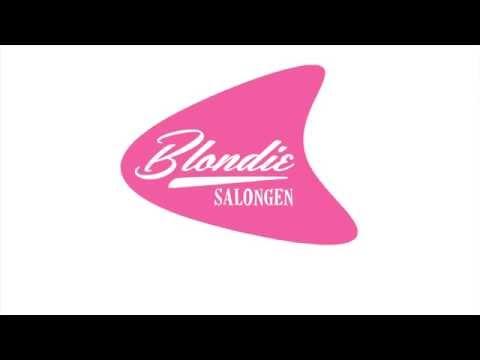 Blondie Salongen
