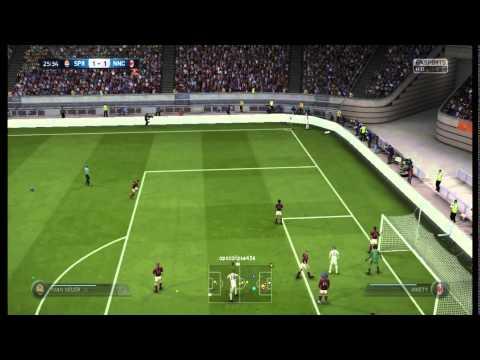 FVPA ESPAÑA Entrenamiento  Sport Revolution (3)