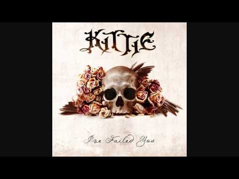 Kittie - Never Come Home New Album 2011
