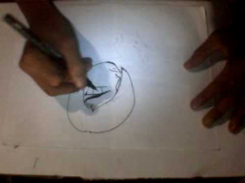 DRAWING by Jancie Abila Video