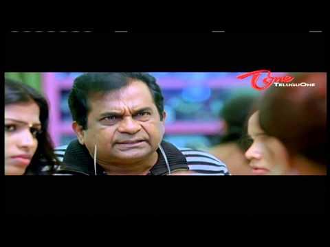 Brahmi Pinching Hot Aunties In Shopping Mall video