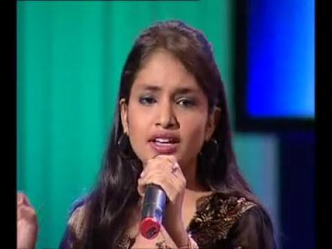 Allah Janta Hai - Jagjit Singh