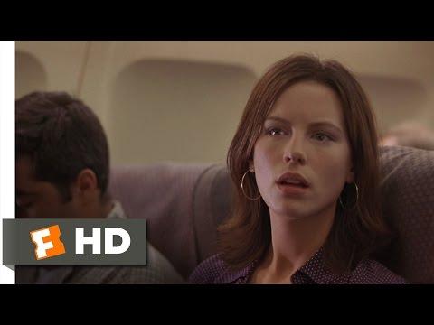 Serendipity (10/12) Movie CLIP - Five Dollar Fate (2001) HD