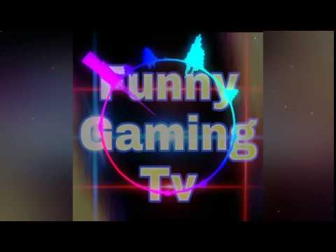 ]EDM Funny Gaming TV] - Part 6™✓ Top Nhạc Funny Gaming TV Hay Nghe Hot 2019 Garena Liên Quân Mobile