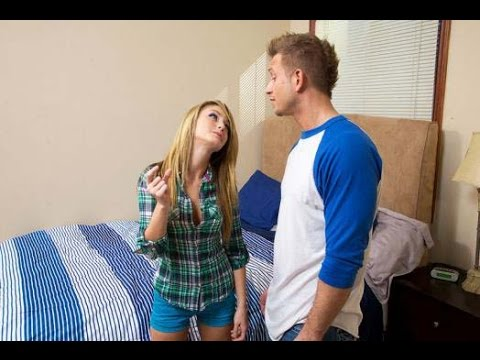 My Sisters Hot Friend – Staci Silverstone