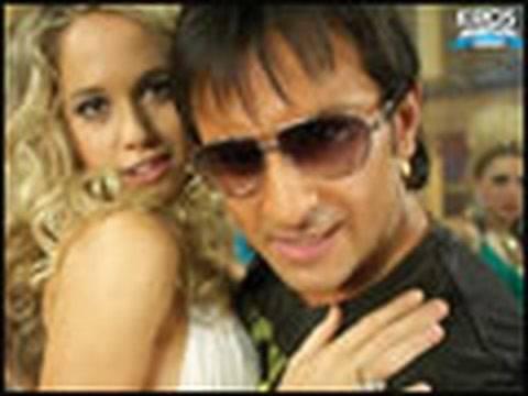 Twist (Official Remix) | Love Aaj Kal | Saif Ali Khan &