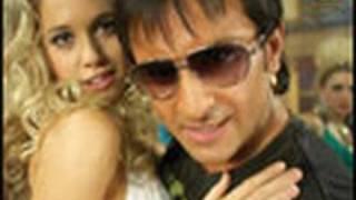 download lagu Twist  Remix  Love Aaj Kal  Saif gratis