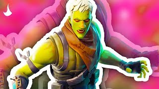 Best songs for Playing Fortnite Battle Royale #125 | 1H Gaming Music Mix | Fortnite Music NCS 1 HOUR
