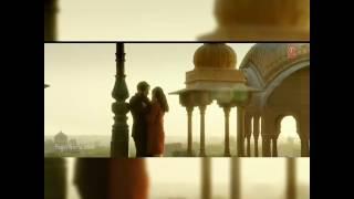 download lagu Mere Rashke Qamarbaadshaho Ajay Devgan Illeina Hot Scene gratis