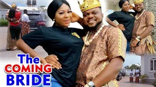 The Coming Bride 3&4 - Ken Erics New Movie 2019 Latest Nigerian Nollywood Movie Full HD
