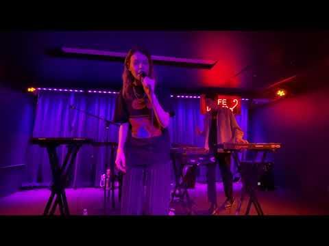 Download  Kllo 2019-11-15 Cafe Du Nord, San Francisco  *FULL SHOW * Gratis, download lagu terbaru