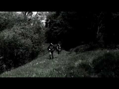 Domaci film - Vektor (2010) - A film by Ivan Rogar