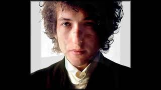 34 Knocking On Heavens Door 34 Bob Dylan By The Klone Orchestra