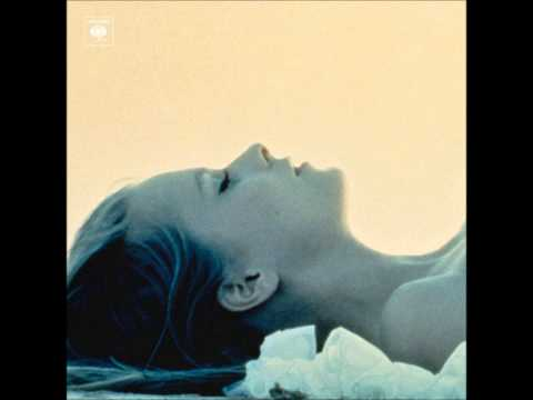 Beady Eye - Soon Come Tomorrow