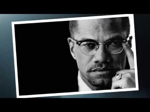 the life and legacy of malcolm x an american hero