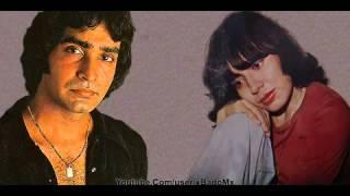 download lagu Uji Rashid & Dj Dave - Rintihan Rasa gratis