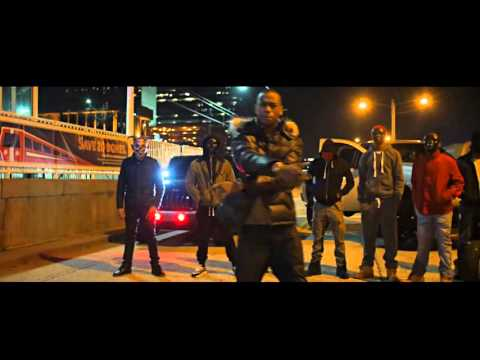 """Premiere: Lil Cray Channels The Purge In the New Video for """"I Got It"""" news"""