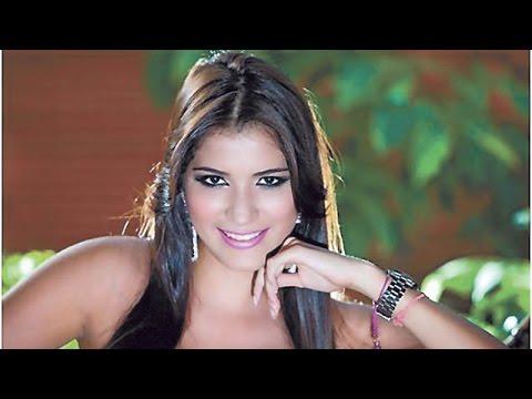 Muere Yumara López, Miss Mundo Nicaragua 2014