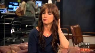 Interview Juliette Lewis (09-2014)